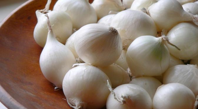 resep bawang putih tunggal